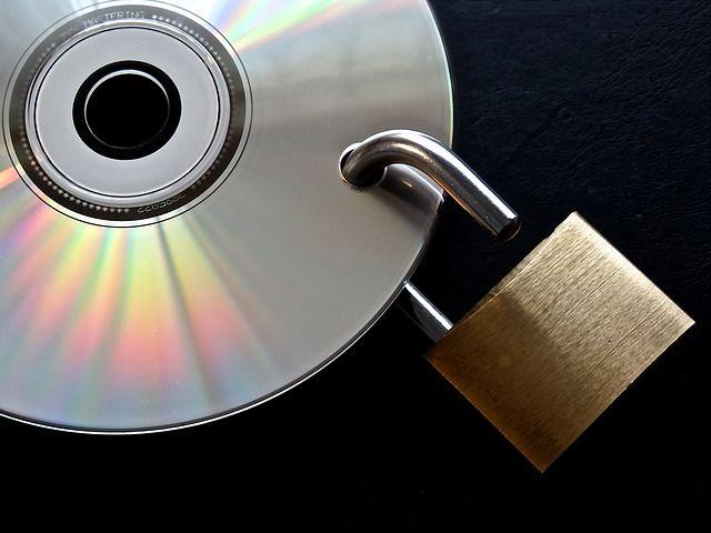 個人情報保護への取り組み